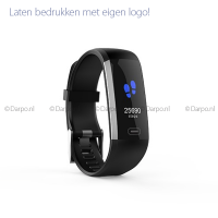 activity trackers relatiegeschenken