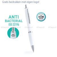 Antibacteriële pen