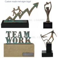 award-voor-bedrijven