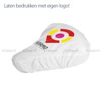 Bedrukken-zadelhoesjes-logo