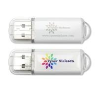 USB MIni Classic