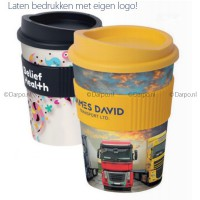 Coffee to Go  koffiebeker Free