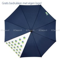 Paraplu Custom Made Race