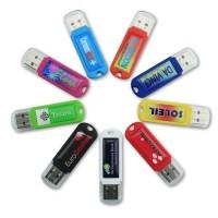 Promo USB Memorystick