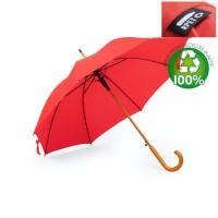 Green Concept rPET paraplu
