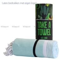 Hamamdoek Take a Towel