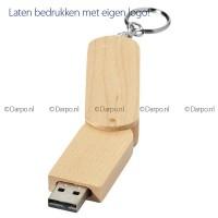 houten-usb-memorystick