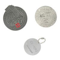penningen-insignes-metaal