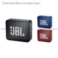 JBL Go2+ speaker bedrukken