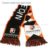 Geweven Member sjaal