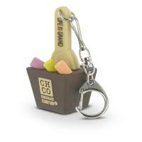 3D-USB-Stick
