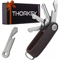 Northwall sleutelorganizer ThorKey