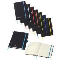 Notitieboek Magic Y1250102
