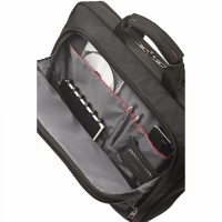 "Samsonite Laptoptassen 13.3"" - 16"" - 17.3"" inch"