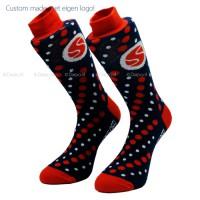 Sokken Custom Made