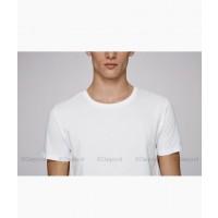 stanley/stella shirts bedrukken