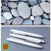 Balpen Flint - Stone Pen