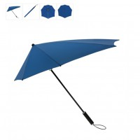 Stormparaplu Dutch - W1550003