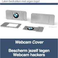 webcam-cover-bedrukken