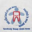 Sportsjaal / sporthanddoek / fitness handdoek