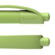 recycled pennen bestellen