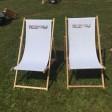 strandstoelen-bedrukt