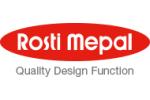 Rosti Mepal