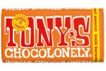 Tony's Choco