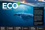 ECO+ 2018 catalogus Darpo