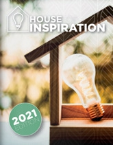 House of Inspiration DARPO 2021