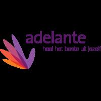 Klantreferentie Adelante