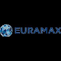 Klantreferentie Euramax