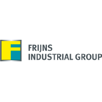 Klantreferentie Frijns Industrial Group