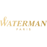 Logo van Waterman Paris