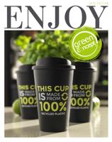 Green Concept Duurzaam DARPO
